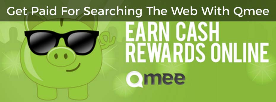Get Paid For Searching The Web With Little Effort Yummymoney